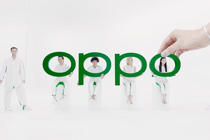 OPPO-fengmian
